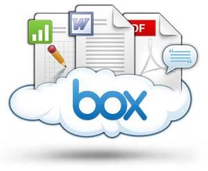 Box_com