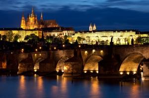 Prague_Charlesbridge