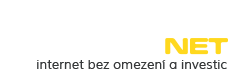 airwaynet logo
