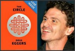 Collage Dave Eggers The Circle