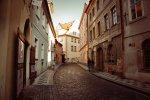 _the_streets_of_prague__by_cichutko-d4cs7v4
