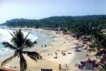 kovalam-beach-kerala-india