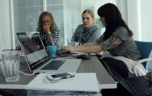 Robin Learning HTML