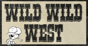 Wild-Wild-West-Logo-Web